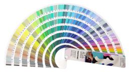 Pantone Formula Guide Uncoated