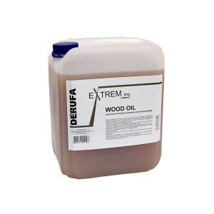 WOOD OIL Extrem