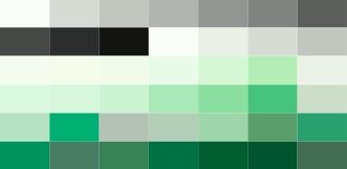 G  (зеленый)