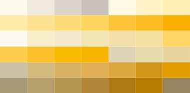 YR  (желто-красный)