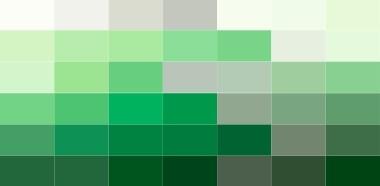 GY (зелено-желтый)